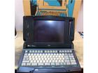 NEC カラーワープロ 文豪 JX5500B…