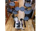 ヤマハ 電子ドラム DTX480KSC
