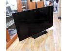 LG HDR 4Kテレビ OLED55B6P