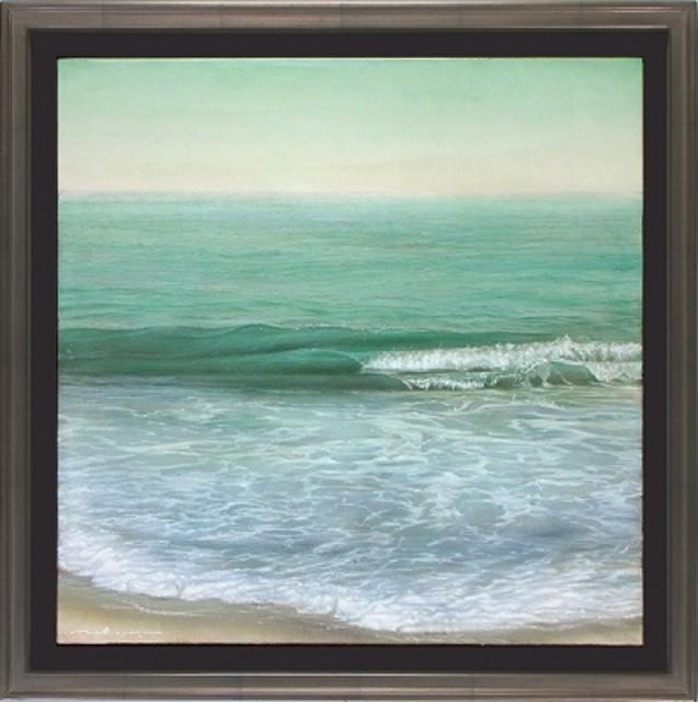 画家 中島 健太 【完売画家】中島健太の作品の価格と購入方法!経歴とプロフィールも