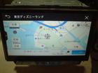 カーナビ買取 サイバーナビ AVIC-CL900