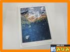 au タブレット iPad Pro 10.5…