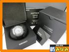 セイコー メンズ腕時計 アストロン 7X52…