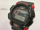 カシオ G-SHOCK DW-9052