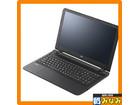 NEC VersPro PC-VJ20LFW…