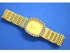 RADO ラドー レディース 金 腕時計 1…