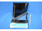 NINTENDO Wii セット コントロー…