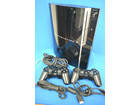 Sony PS3本体 CECHH00 40G…