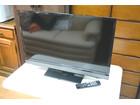 東芝 液晶テレビ REGZA レグザ 32S5 2012年製 美品