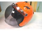 LEAD ジェットヘルメット X-AIR U…