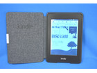 Kindle Paperwhite 4GB …