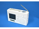 ヤザワ ワンセグエコラジオ 手回し充電対応 …