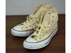 CONVERS ALL STAR HI コン…