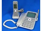 NTT 子機付 電話機 N.DCP-5700…