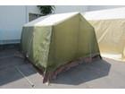 太陽テント CAMPMATE キャンプメイト…