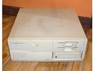 NEC PC-9821Xa9/C4 MPU-…