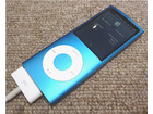 iPod nano 4th 第四世代 16G…
