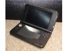 任天堂 ニンテンドー 3DS LL SPR-…