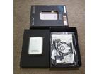 GUM PLUS USBポータブルバッテリー…