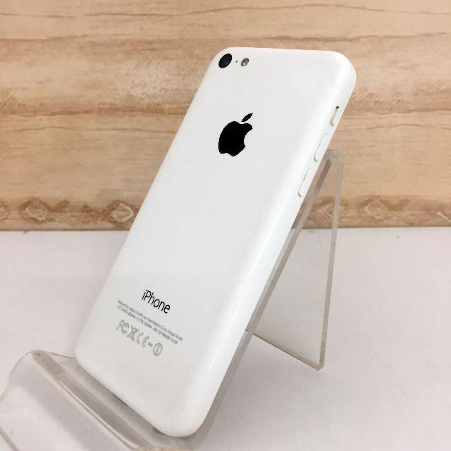 Apple iPhone5C MF149J/A 32GB