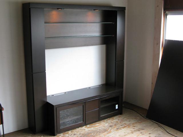 ボード 大塚 家具 テレビ