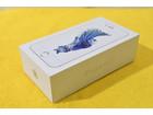docomo Apple iPhone6S…