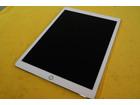 iPad Pro 12.9インチ Wi-Fi…