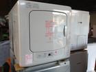 ガス衣類乾燥機 RDT-51S-2 15台まとめて買取!