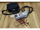 ジョイクラフト BRAVO 超高圧電動ポンプ…
