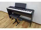 YAMAHA ヤマハ 電子ピアノ スタンド・…