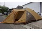 スノーピーク アメニティドーム テント SD…