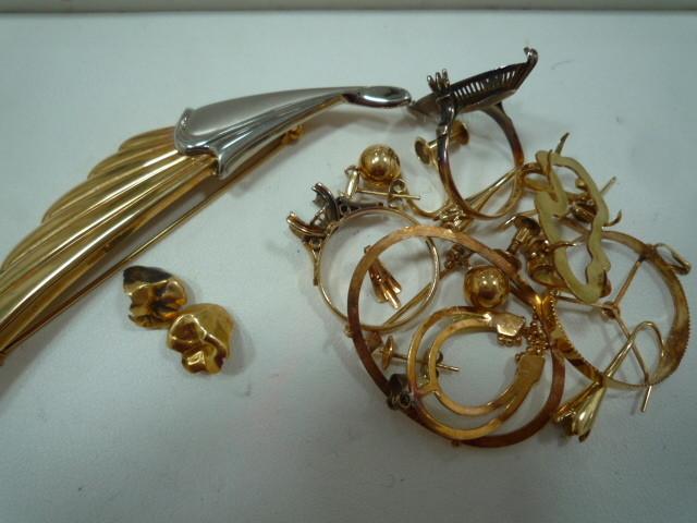 K18 貴金属 金歯