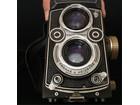 遺品整理と遺品買取(アンティークカメラや切手…