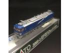 【埼玉県鉄道模型買取】Nゲージや線路など鉄道…