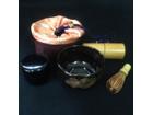 【東京都板橋区不用品買取】茶道具や贈答品など…