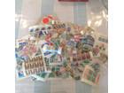 【東京都練馬区遺品買取】記念切手や葉書など遺…