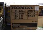 新品 EU24i HONDA ホンダ 発電機