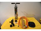 横浜植木 排水パイプ掃除機 ハイスパット P…