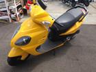 バイク125cc