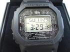 カシオ STUSSY G-SHOCK コラボ 腕時計 DW-5000ST-1JR
