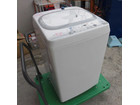 5.0k 洗濯機