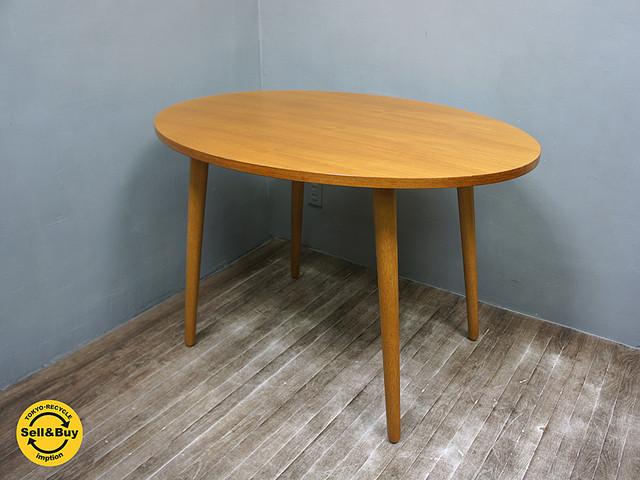 ウニコ UNICO アルベロ albero ソファ テーブル シェルフなど5点