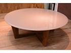 シギヤマ家具 センターテーブル
