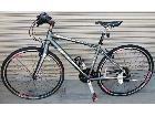 TREK/トレック クロスバイク FX7.4 seven.four サイクリング