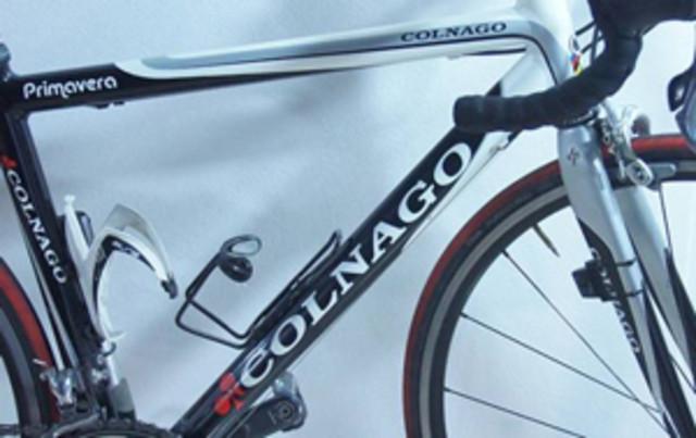 ロードバイク 本体 colnago コルナゴ 【Primavera】