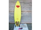 INSIST SURF 5��11�� �����եܡ�