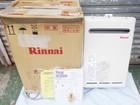 リンナイ Rinnai RUX-A2400W…