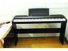 KORG 電子ピアノ SP-170S-BK