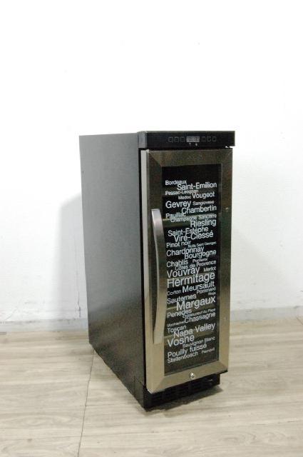 DOMETIC ドメティック☆ワインセラー D15 業務用 ワイン 冷蔵庫 保管庫 ワインクーラー
