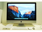 iMac Retina 5K 27型L201…